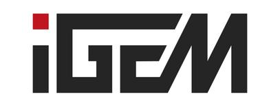 Logo of the iGEM Team Aachen